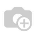 Gemini Furniture